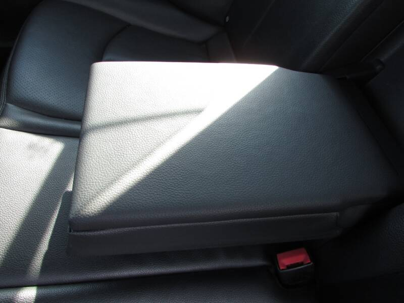 2006 Mercedes-Benz E-Class AWD E 350 4MATIC 4dr Sedan - Linden NJ