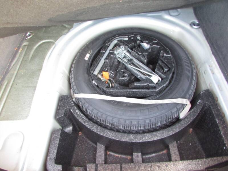 2002 Volkswagen Jetta 4dr GLS 1.8T Turbo Sedan - Linden NJ