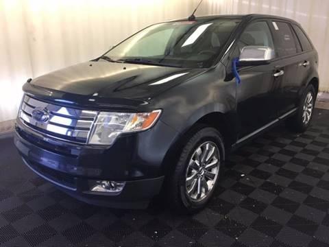2009 Ford Edge for sale in Cincinnati, OH