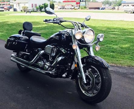 Yamaha road star for sale in indiana carsforsale 2007 yamaha road star for sale in warsaw in publicscrutiny