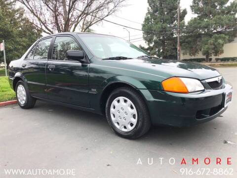 used mazda protege for sale in muscatine ia carsforsale com carsforsale com