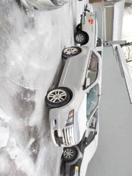 2010 Ford Edge for sale in Delton, MI