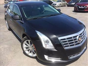 2015 Cadillac XTS for sale in Salt Lake City, UT