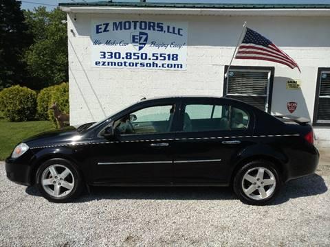 2005 Chevrolet Cobalt for sale in Deerfield, OH
