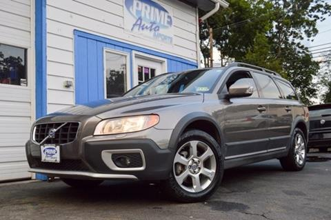 2009 Volvo XC70 for sale in Bloomingdale, NJ