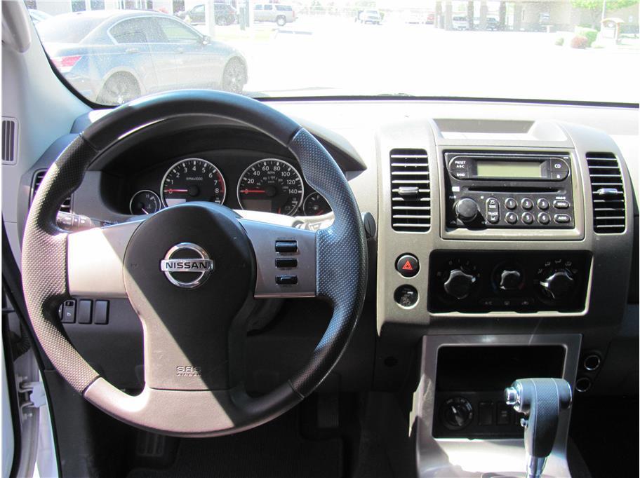 2006 Nissan Pathfinder SE Sport Utility 4D - Kennewick WA