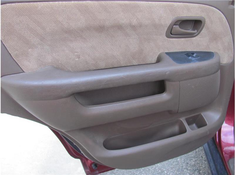 2003 Honda CR-V AWD EX 4dr SUV - Kennewick WA