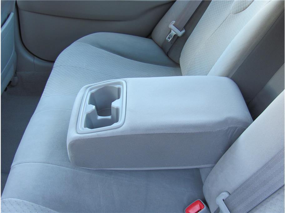2009 Toyota Camry LE Sedan 4D - Kennewick WA