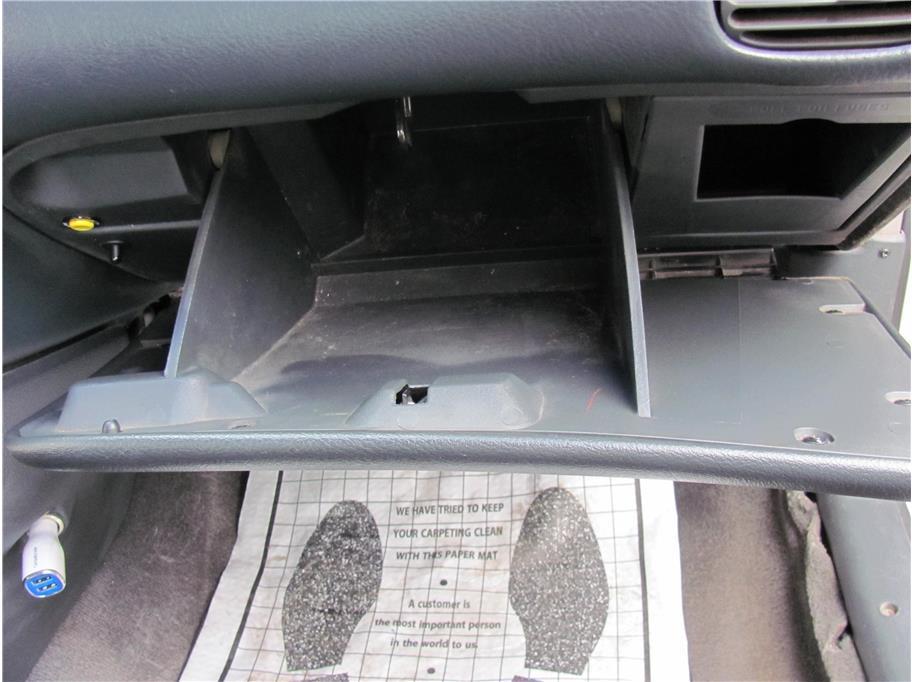 2002 Pontiac Grand Prix SE 4dr Sedan - Kennewick WA