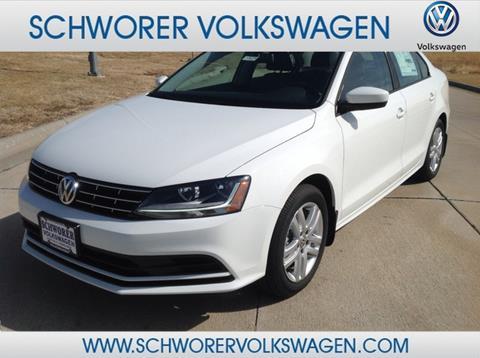 Volkswagen Jetta For Sale in Nebraska - Carsforsale.com