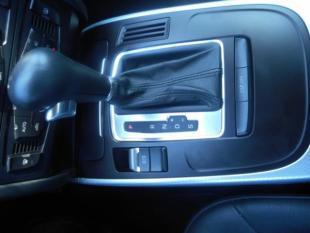 2008 Audi A4 AWD 2.0T quattro 4dr Sedan (2L I4 6A) - Brooklyn NY
