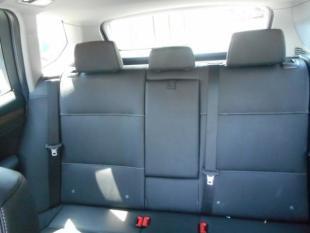 2011 BMW X3 AWD xDrive28i 4dr SUV - Brooklyn NY