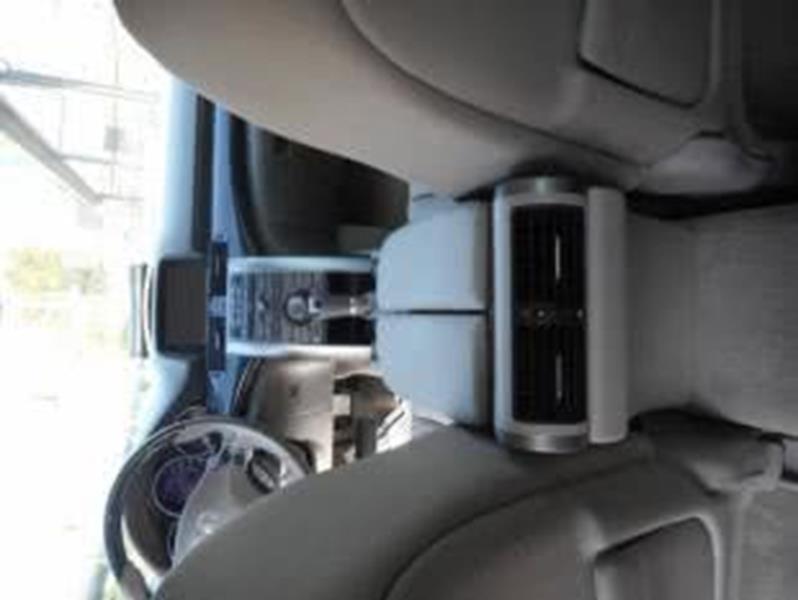 2010 Acura RL Technology - Brooklyn NY