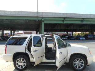 2010 GMC Yukon AWD Denali 4dr SUV - Brooklyn NY