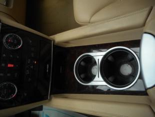 2011 Mercedes-Benz GL-Class AWD GL450 4MATIC 4dr SUV - Brooklyn NY