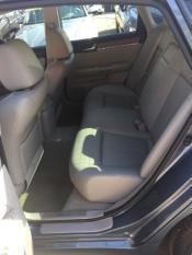 2010 Infiniti M35 AWD x 4dr Sedan - Brooklyn NY
