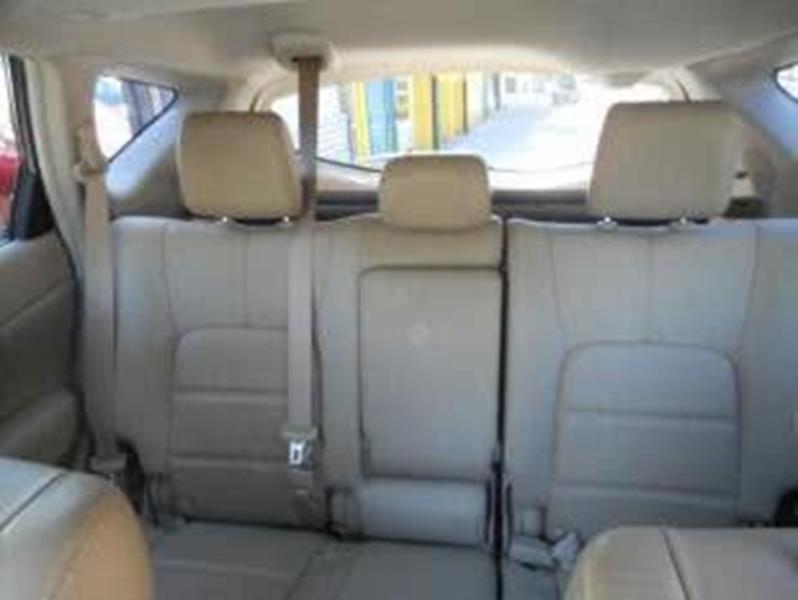 2013 Nissan Murano AWD SL 4dr SUV - Brooklyn NY