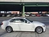 2010 BMW 3 Series AWD 335i xDrive 4dr Sedan - Brooklyn NY