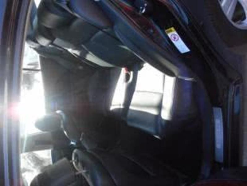 2008 Lexus GS 350 AWD 4dr Sedan - Brooklyn NY