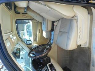 2008 Cadillac Escalade AWD 4dr SUV - Brooklyn NY