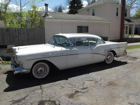 1957 buick roadmaster for sale in washington - carsforsale®