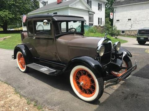 1928 ford model a for sale. Black Bedroom Furniture Sets. Home Design Ideas