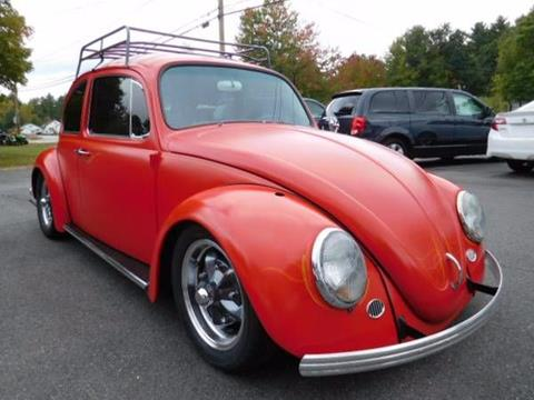convertible ca for beetle volkswagen test autotrader jp cars drive classic sale used new