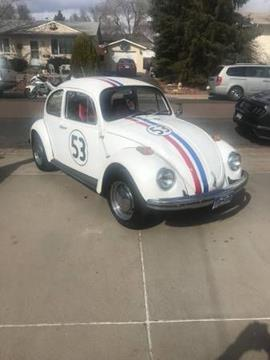 1970 volkswagen beetle for sale. Black Bedroom Furniture Sets. Home Design Ideas