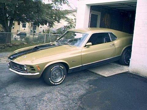 1970 ford mustang for sale in cadillac mi carsforsale 1970 ford mustang for sale in cadillac mi sciox Gallery