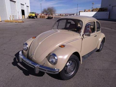 1969 volkswagen beetle for sale. Black Bedroom Furniture Sets. Home Design Ideas