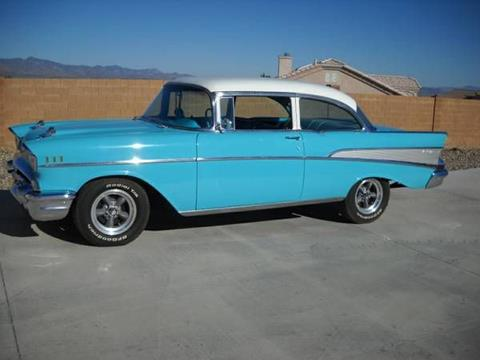 Image result for 1957 chevy