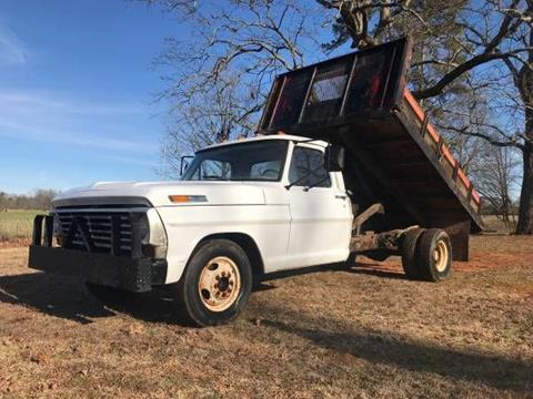 1970 ford f 350 for sale. Black Bedroom Furniture Sets. Home Design Ideas