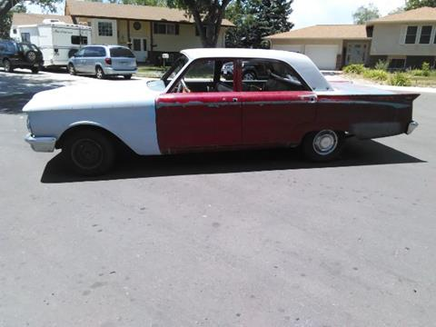 Mercury Comet For Sale - Carsforsale.com® on massey ferguson continental, chevy continental, buick continental, chrysler continental, mercedes benz continental, nash continental, bugatti continental, porsche continental, ford continental, rolls royce continental, chris craft continental, pontiac continental, clenet continental,