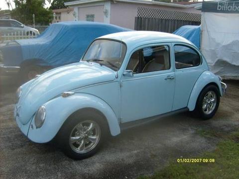 volkswagen beetle  sale carsforsalecom
