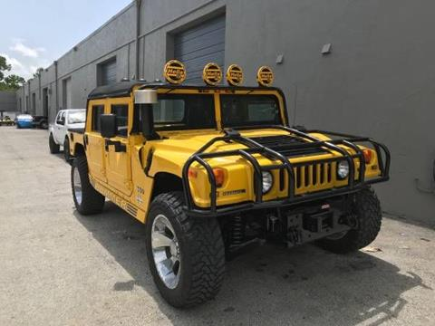 hummer h1 for sale in michigan. Black Bedroom Furniture Sets. Home Design Ideas