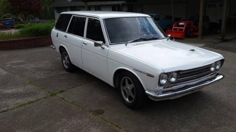 datsun 510 for sale carsforsale com rh carsforsale com datsun 510 for sale uk datsun 510 for sale in california