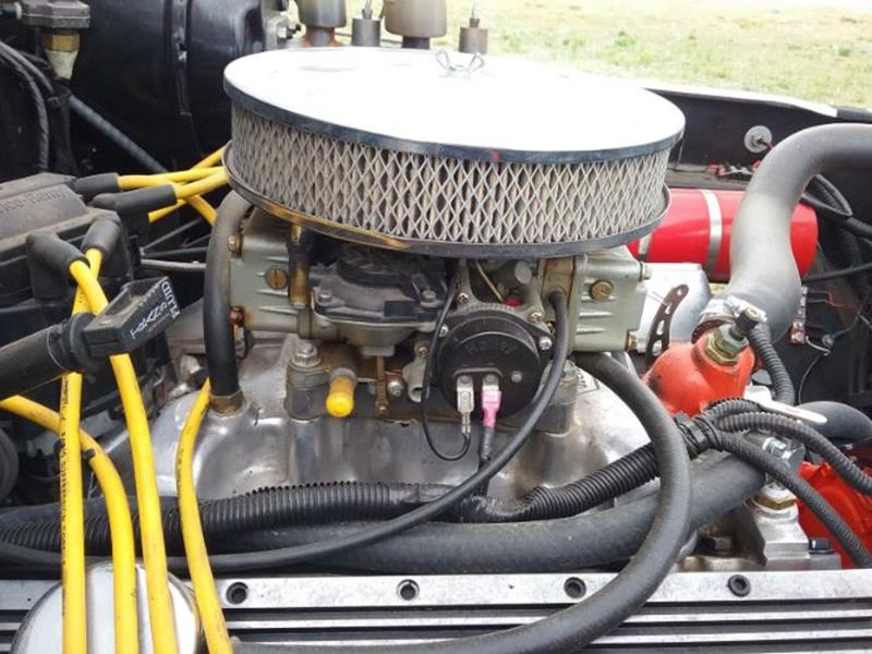 1967 Toyota Land Cruiser FJ40 In Cadillac MI - Classic Car Deals
