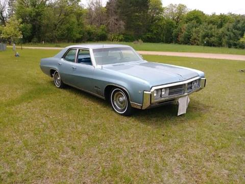 used buick wildcat for sale carsforsale com®1969 buick wildcat for sale in cadillac, mi