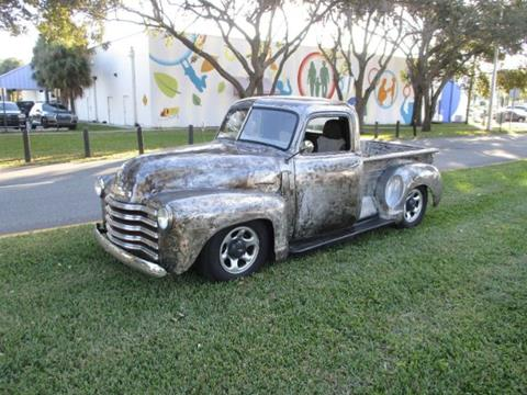 Used Chevrolet 3100 For Sale Carsforsale Com