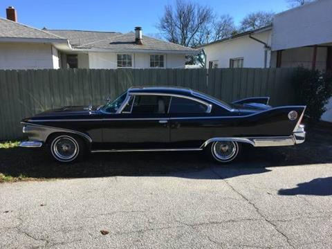Plymouth Fury For Sale Carsforsale Com