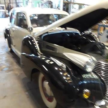 Used 1940 Cadillac For Sale - Carsforsale.com®