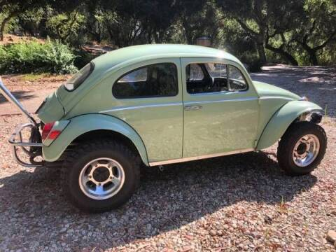 used 1969 volkswagen beetle for sale in stockton ca carsforsale com carsforsale com