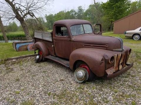 1946 ford f 100 for sale. Black Bedroom Furniture Sets. Home Design Ideas