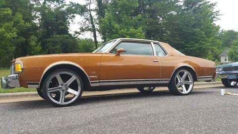 img caprice cars chevy for sale chevrolet classic