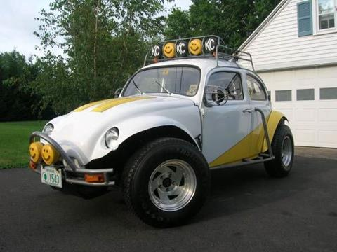 l bug pic volkswagen for cargurus sale cars beetle used