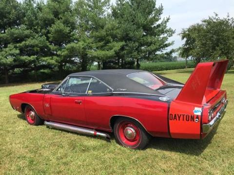 used 1969 dodge charger for sale. Cars Review. Best American Auto & Cars Review