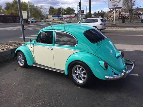 1966 volkswagen beetle for sale. Black Bedroom Furniture Sets. Home Design Ideas