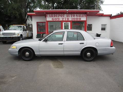 ford crown victoria for sale in lawrence ks carsforsale com rh carsforsale com