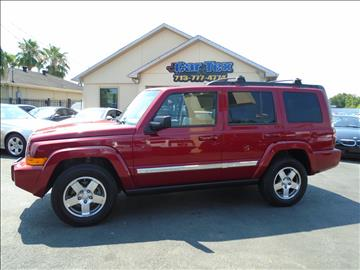 2010 jeep commander for sale in houston tx. Cars Review. Best American Auto & Cars Review