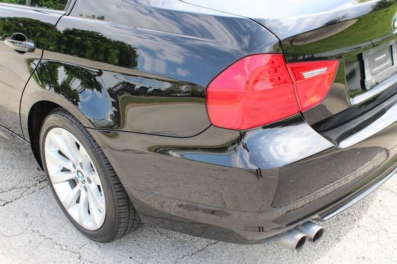 2009 BMW 3 Series 328i 4dr Sedan - Addison IL